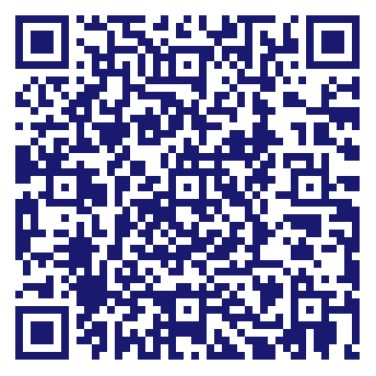 QR-Code for Sameday Gate Repair Norco