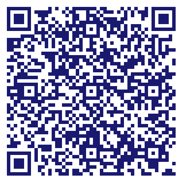 QR-Code for Sameday Gate Repair Temecula