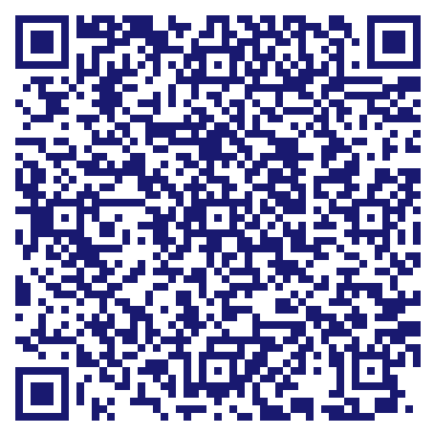 QR-Code for Sammartino & Berg LLP Employment Lawyers Providence