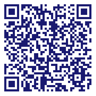 QR-Code for Sams Club