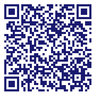 QR-Code for Sams Mail Call