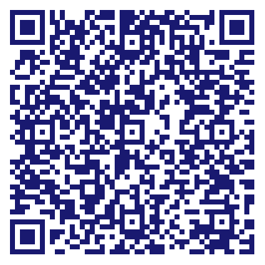 QR-Code for Sams Well Boring & Trenching