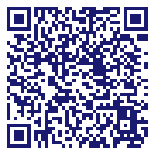 QR-Code for Sams Wholesale Club