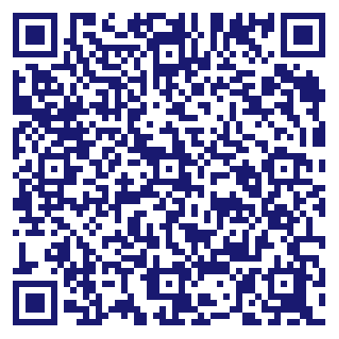 QR-Code for Samsung Service Guys of Edison
