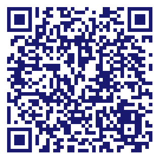 QR-Code for Samsung Service Guys