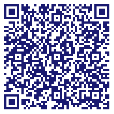 QR-Code for SamuelSamuel Business of Information