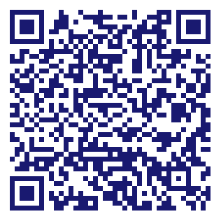 QR-Code for San Bruno Towing Pros