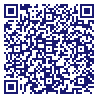 QR-Code for San Clemente Golf Carts