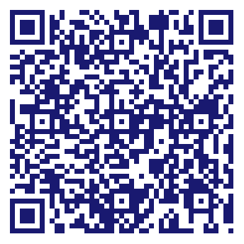 QR-Code for San Diego Advanced Skincare