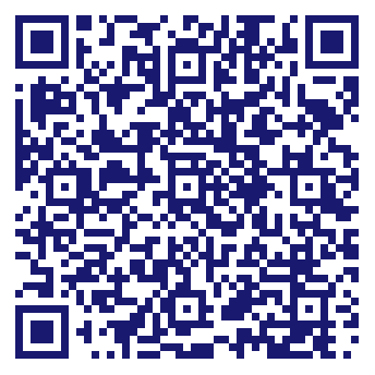 QR-Code for San Diego Clipping Svc