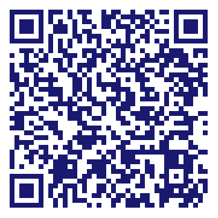QR-Code for San Diego Dumpsters