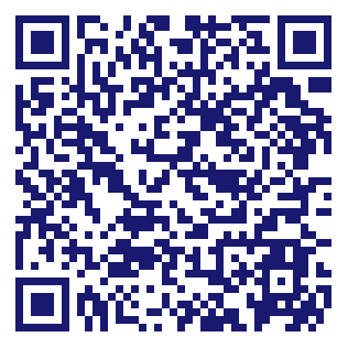 QR-Code for San Diego Jailbreak