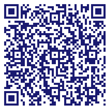 QR-Code for San Diego Tree Services & Tree Removal