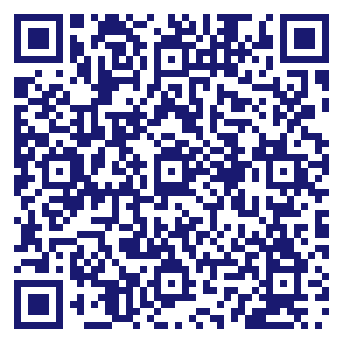 QR-Code for San Francisco Bread Co
