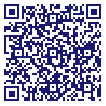 QR-Code for San Isidro High School