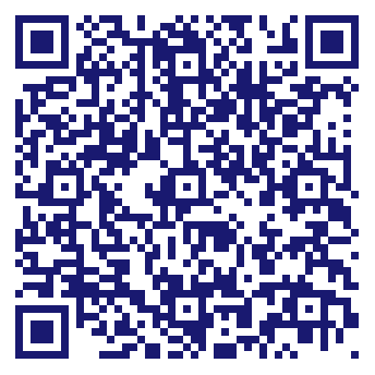 QR-Code for San Joaquin Valley College