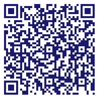 QR-Code for San Jose Cattle Co Inc