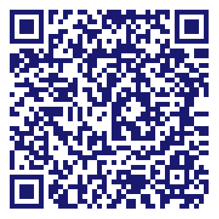 QR-Code for San Jose Field Office