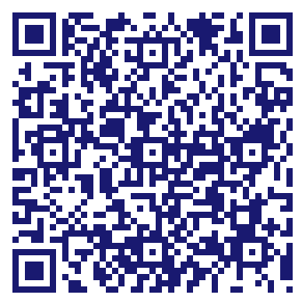 QR-Code for San Juan Copy Systems Inc