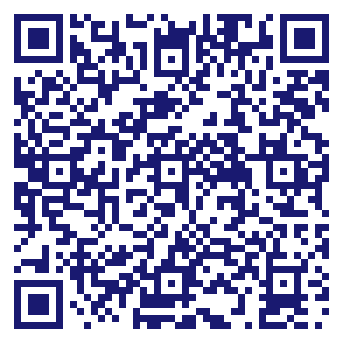QR-Code for San Juan River Gas Plant