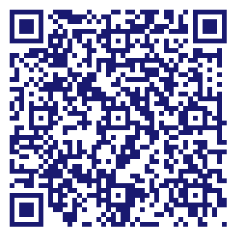 QR-Code for San Marcos Mini Storage