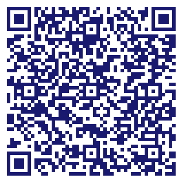 QR-Code for San Mateo Limo Services & Rental