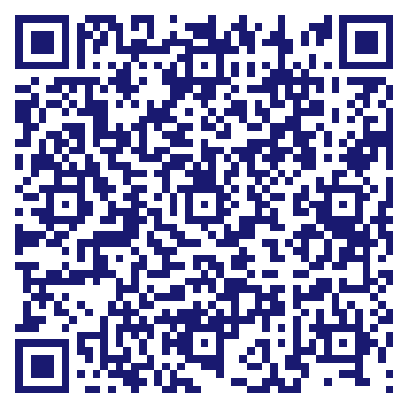 QR-Code for San Pablo Community Developmnt