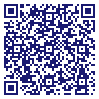 QR-Code for San Simon Pure Water Co