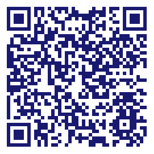 QR-Code for Sand Electric