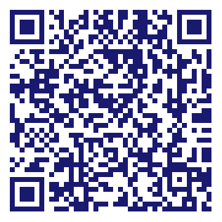 QR-Code for Sand Gap Day Care