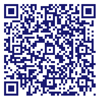 QR-Code for Sand Point Living Interiors