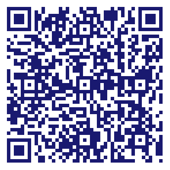 QR-Code for Sand Ridge Church Parsonage