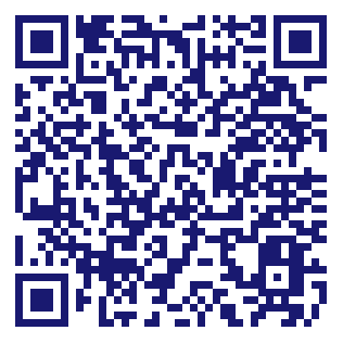 QR-Code for Sand Springs Store