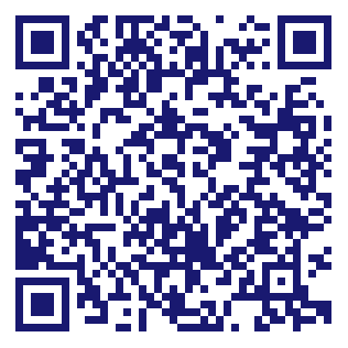 QR-Code for Sandberg Drilling