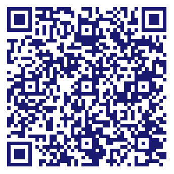 QR-Code for Sandcastle Inspection Svc