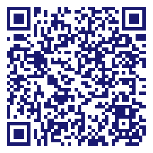 QR-Code for Sandco Mini Storage