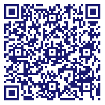 QR-Code for Sander Farm Incorporated