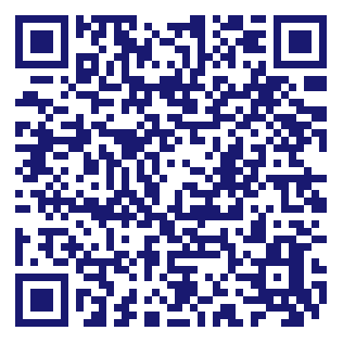 QR-Code for Sanders Construction