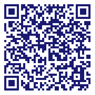 QR-Code for Sanders Harlow & Co