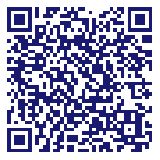 QR-Code for Sanders Security Inc