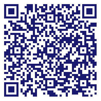 QR-Code for Sanderson Best Tax Lawyers