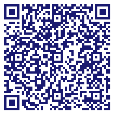 QR-Code for Sanderson Farms Inc Processing