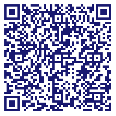 QR-Code for Sandhills Guest Ranch B & b