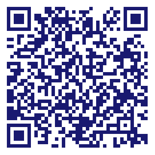 QR-Code for Sandhills Pottery