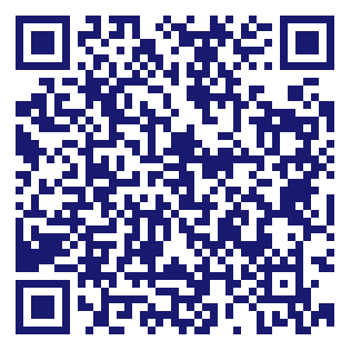 QR-Code for Sandhills Report