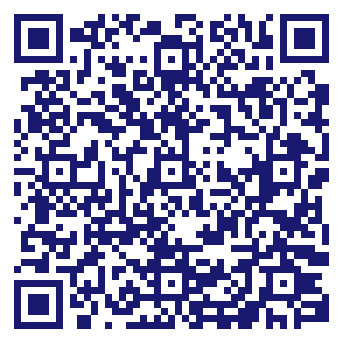 QR-Code for Sandiaview Software Inc