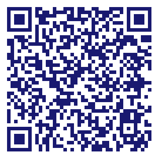 QR-Code for Sandpoint Cattle Co