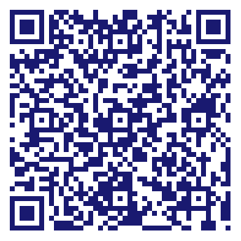 QR-Code for Sandpoint Check Exchange