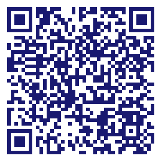 QR-Code for Sandra Wigington