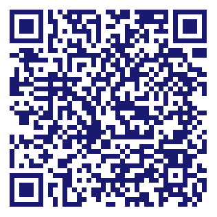 QR-Code for Sands Law Office